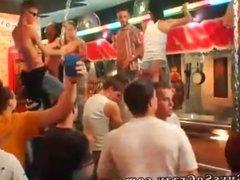 Wanking boys group secret hot nude movie