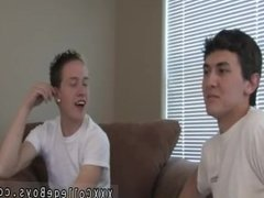 Teen age gay boys having sex with young