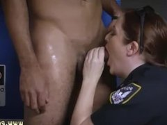 Milf dildo orgasm xxx solo webcam public