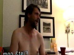 Old gay man sucking young boy cum Kinky