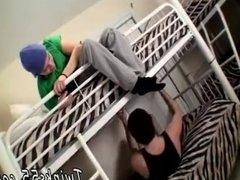 Teen feet boys gay hot muscular legs Blinx