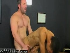 Naked black jamaican daddies gay first time