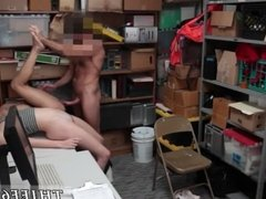 Teen solo vibrator squirt Suspects