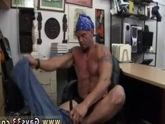 Nude young boys first time gay sex stories