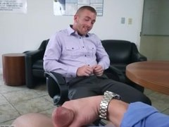 Chubby boys straight tumbler gay first time