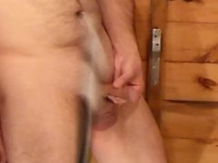 Cock & Balls Whipping Machine.mp4