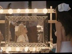 Emily Meade in The Deuce - S01E06