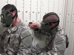 army gay porn hd first time Today is