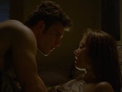 Wrong Turn 5 (2012) - Sex Scene