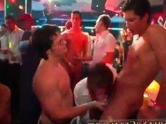 Mature men having anal gay sex parties
