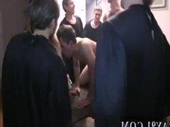 muscle man gay sex This weeks