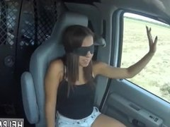 Extreme teen anal Engine failure in the