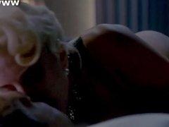 Lady Gaga Blowjob Scene at ScandalPost.Com