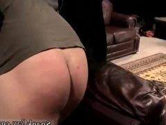 Big fat black mens penis movie gay Mark