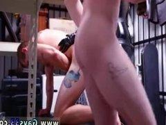 Xxx hot gay sex with big cock oral It was