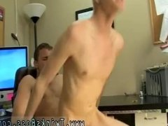 Tamil gays fucked  download hot