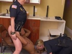 Amateur anal masturbation orgasm hot milf