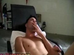 Gay twink tube free  Chainsmoking