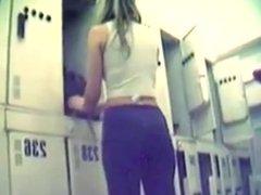 spying in locker room.mp4