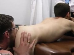 Teen boys locker rooms candid cam movie gay