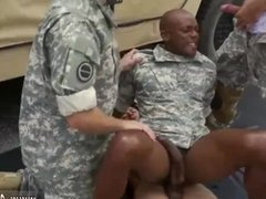 Emo gay ass sexy big tube xxx biggest and