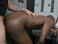 Black gay down low porn stories and