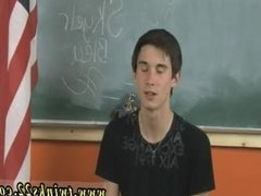 Gay teen boy tube iranian first time We