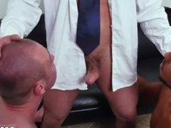 Guy pissing and cum movie gay boys blowjob