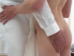 Boy school gay sex in spa Elder Xanders