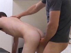 Teen boy cum movietures gay first time