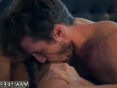 Milking machine domination hot really rough