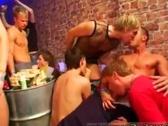Teen boy wetsuit gay sex first time today's