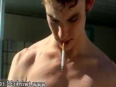 Arabic male masturbates young boys get cum