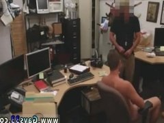 Boy to sex gay porn movie first time Guy