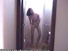 Indian wife homemade video 649.wmv