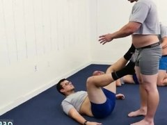 Movie hard sex gay Does bare yoga motivate
