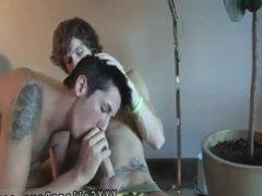 Teens boys nudist shorts xxx movie emo gay