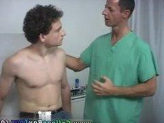 Gay boy porn medical hot boys tube free