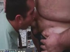 Gay naked anal pix first time Public gay sex