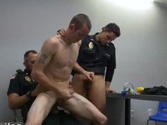 Straight dad sex with gay movies xxx Two