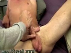 fun gay twink first time At very first he