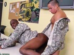 Gay black football jocks and cum guys male