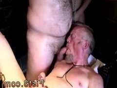 Fisting boy shit gay Post Fisting Session
