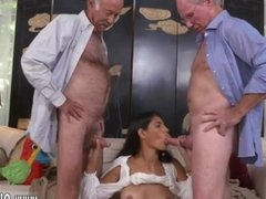 Mature gets fucked Going South Of The Border