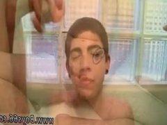 Gay piss forum xxx 3 Pissing Boys Bathroom