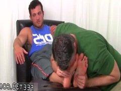 Gay porn movie sex oral and homosexual hot