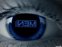 Men.com - Diesel Washington and Micah Brandt - Lies And Affa