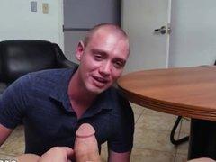 Teen boy gets anal from male xxx arabic