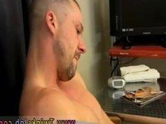 Old man gay sex boy free scandal Ryan is