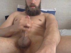 gay cubs bear hairy bearded guys compilation vol 7